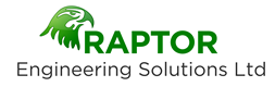 Raptor Engineering Solutions Ltd